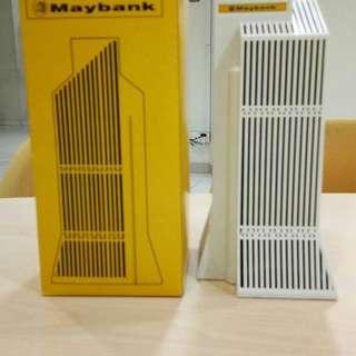 Tabung Maybank Tower