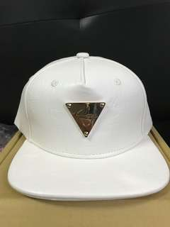 HATERS snapback cap ( limited edition )