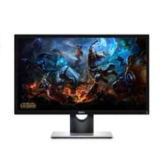 DELL Monitor 24inch 60Hz 2ms