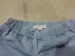 Pumkin Patch Jeans