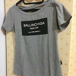 Top Ballinciaga #UNIS2018