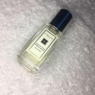 Original Jo Malone London Miniature  (9 ml)