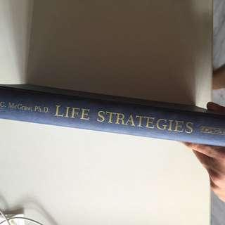 Life's Strategies