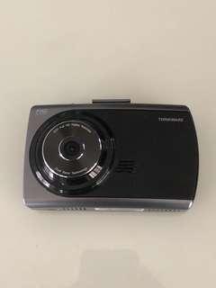 Thinkware X300 FHD DashCam