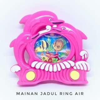 Mainan Jadul