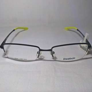Reebok Spectacles  *Balance Stock Sales* **While Stock Last**