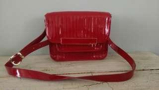 Ted Baker Puca Crossbody Bag