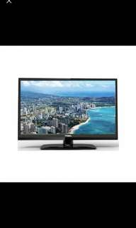 Prima LE-19SK510 HD LED 電視 95%新