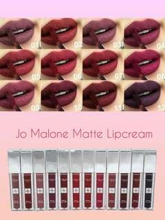 Jo Malone Lip Cream