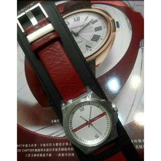 Levi's Quartz Watch