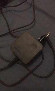 Charger original Lenovo