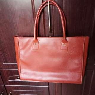 Portfolio Office Bag