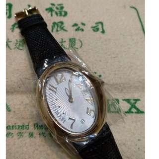 Morellato Lady's Quartz Watch