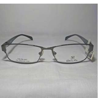 Valentino Rudy Spectacles *Balance Stock Sales* **While Stock Last**