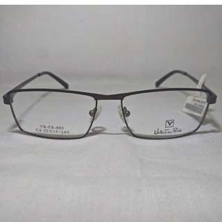 Valentino Rudy Spectacle *Balance Stock Sales* **While Stock Last*