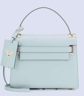 valentino my rockstud bag