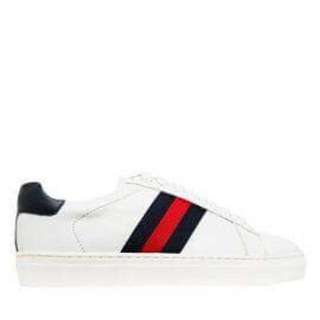 Seed Shoes (Similar to Gucci)