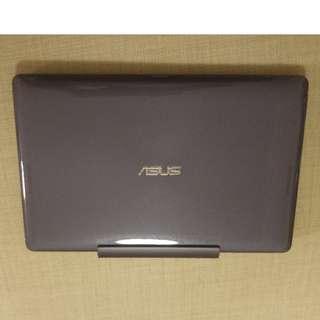 Ultraportable Laptop