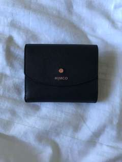 Mimco Phenomena Wallet