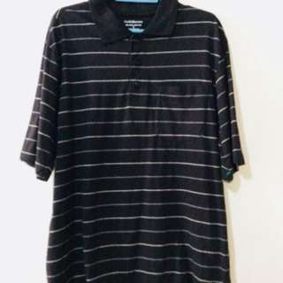 Men's Poli Shirt