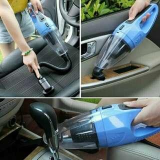 Big Vacuum cleaner