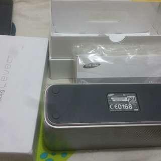 Samsun level mini box model eq-sg900