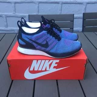 Nike Flyknit Mariah