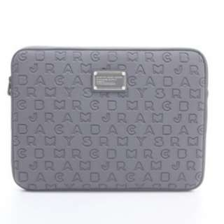 Marc by marc Jacobs Laptop grey case
