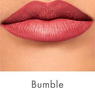 Colourpop Bumble Ultra Matte Lip