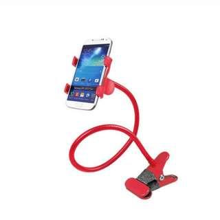 Lazy Pod Phone Holder