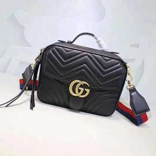 gucci new arrivals