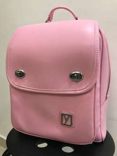 Girl's School Bag