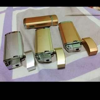 Lighter (4pcs)
