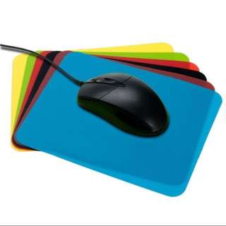 Mouse Pad*