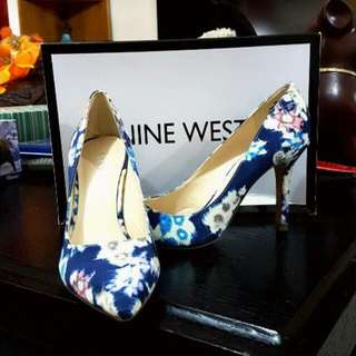 Brand New Nine West Size 5