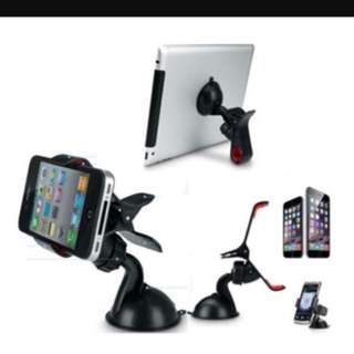 Phone Holder For Car•~•
