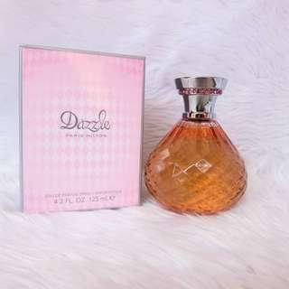 Paris Hilton Dazzle Woman (Orig)