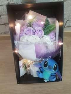 $48 Flower Bouquet