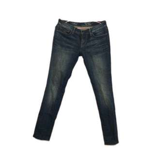 Levi's Jeans For Women
