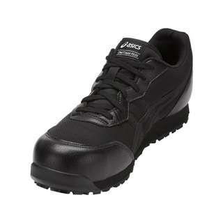 亞瑟士 輕量 安全鞋 工作鞋 鋼頭鞋