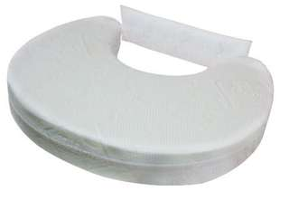Uratex Nursing Breastfeeding Pillow