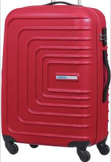 American Tourister Luggage 55cm/20inch