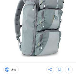 Kata Ultra Light 100 UL Camera Backpack