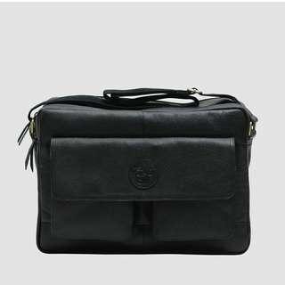brodo bounty bag