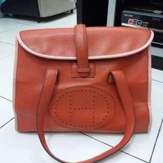 Tas wanita besar