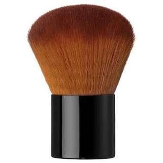 WTB *swap* kabuki brush