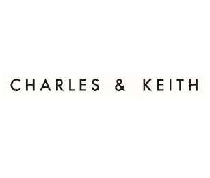 Charles & Keith 代購
