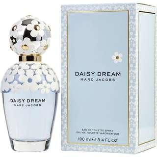 Marc Jacobs Daisy Dream [50 & 100ml]