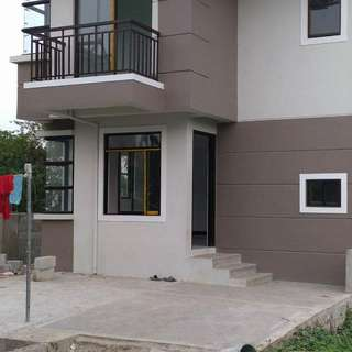 Ready For Occupancy Lipat Agad Rush