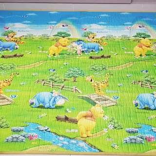 Baby Playmat Parklon (Made in Korea)